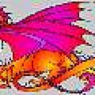 dragonladylea