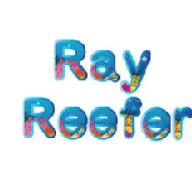 RayReefer