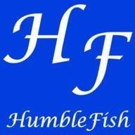 Humblefish
